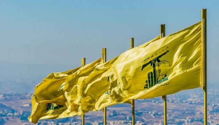 حزب الله يرفض تشكيلة الوفد اللبناني في مفاوضات الحدود البحرية الاقتصادية