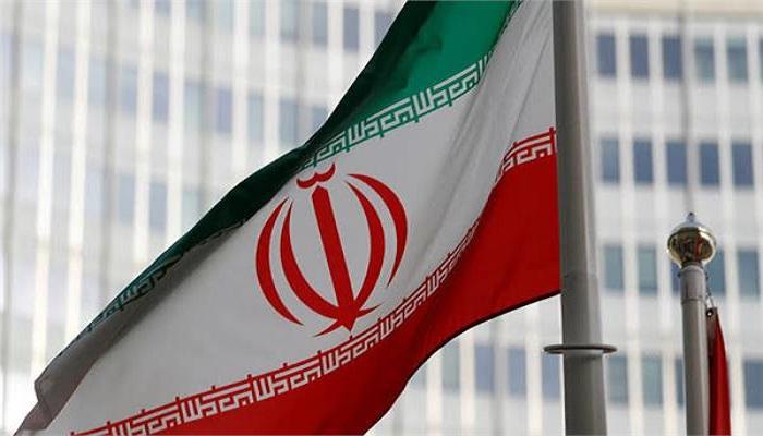 إيران:  متسللون إلكترونيون هاجموا مؤسستين رئيسيتين لنا