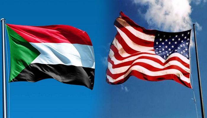 الإدارة الأمريكية تمهل السودان ساعات لتطبيع العلاقة مع