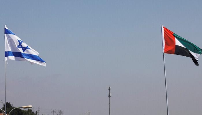 استثمار إماراتي في مشروع استيطاني ضخم لتهويد القدس