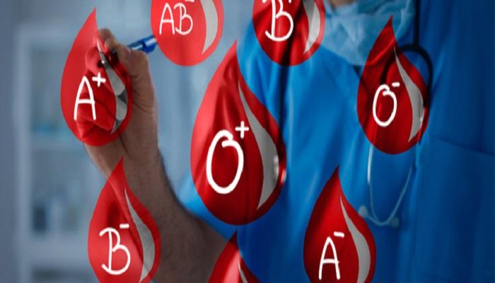 دراستان تكشفان عن فصيلة دم الأشخاص الأقل عرضة للإصابة بكورونا