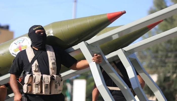 لماذا لم يرد جيش الاحتلال