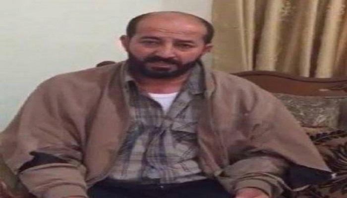 هيئة الأسرى: الأسير الأخرس يواصل إضرابه عن الطعام لليوم الـ68 على التوالي