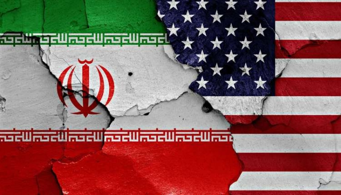 كيف يمكن لأمريكا أن تتجنب حرب استنزاف مع إيران؟