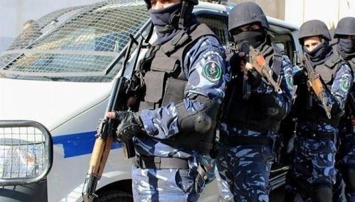 الشرطة تقبض على 26 مطلوبا للعدالة وتضبط 6 مركبات غير قانونية في جنين
