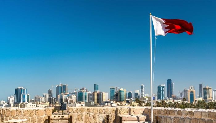 البحرين تعلق على تطبيع العلاقت بين السودان وإسرائيل