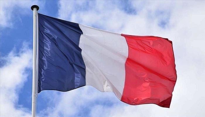 الأهمية التجارية للدول العربية لدى فرنسا