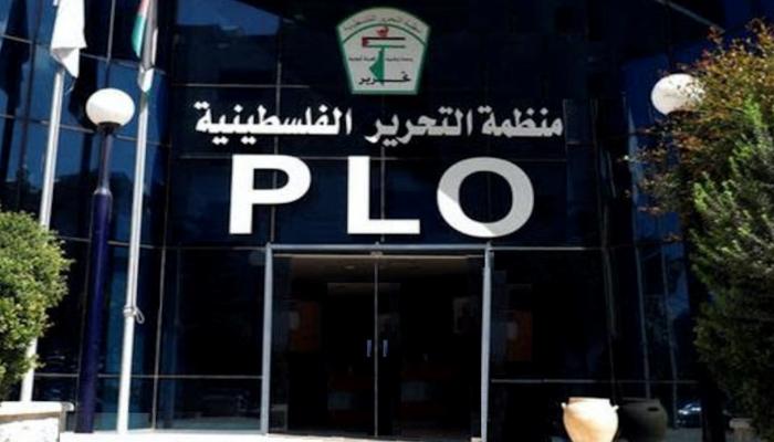 46 عاما على الاعتراف العربي بمنظمة التحرير ممثلا شرعيا ووحيدا للشعب الفلسطيني