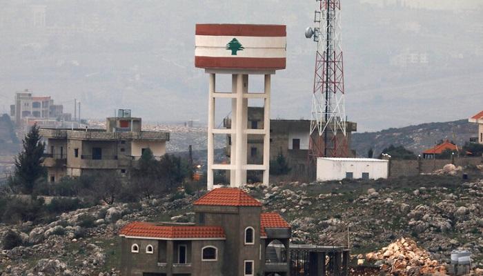 لبنان وإسرائيل يعقدان الجولة الثالثة من مفاوضات ترسيم الحدود