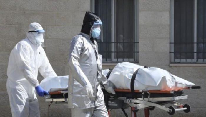 التقرير الوبائي حول فيروس كورونا في فلسطين خلال الـ24 ساعة الأخيرة