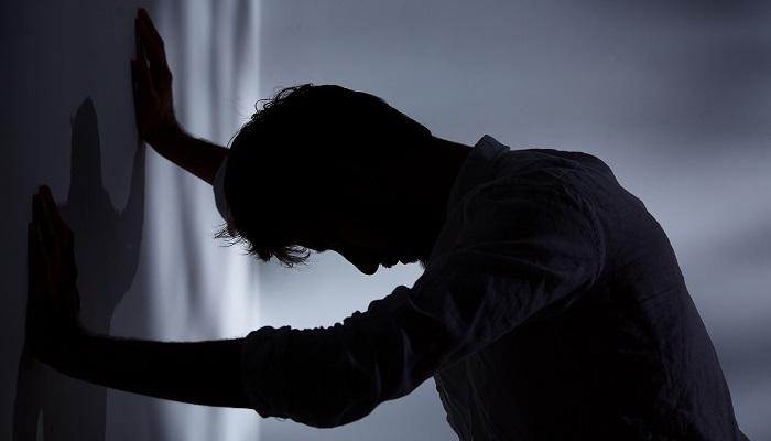 أعراض الاكتئاب المتعددة تزيد من خطر الإصابة بالسكتة الدماغية