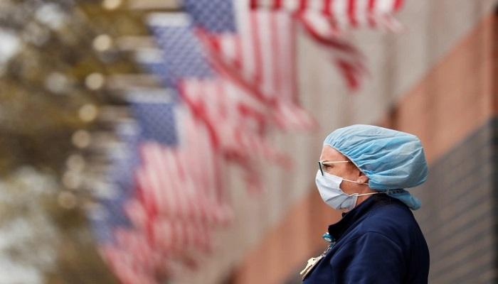 أكثر من إصابة بكورونا كل ثانية.. الولايات المتحدة تسجل أعلى زيادة يومية محليا وعالميا