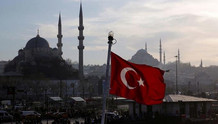 تركيا تفرض على غوغل غرامة بملايين الدولارات