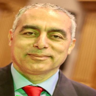 الانتخابات الأمريكية والقضية الفلسطينية/ بقلم: عبدالله أبو شاويش