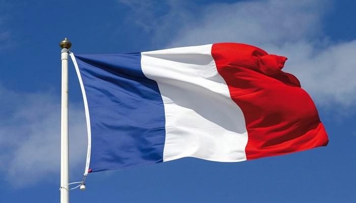 فرنسا تدين طرح عطاءات لبناء 1257 وحدة استيطانية جديدة في القدس وتعتبره