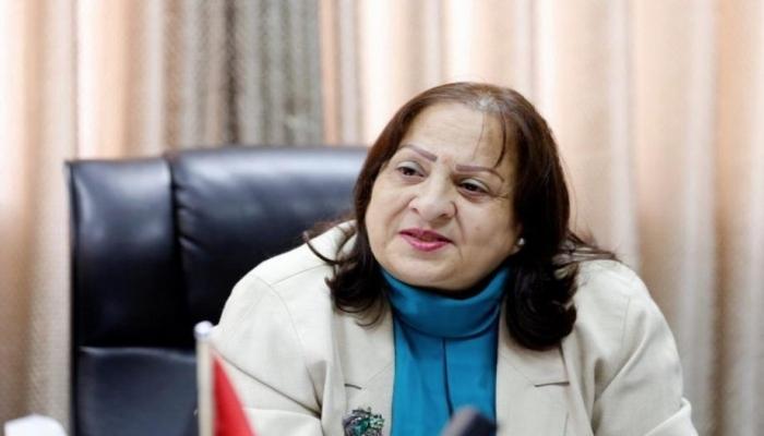 نقابة الأطباء تهاجم وزيرة الصحة وتتهمها بالإهمال والتقصير