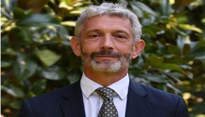 انتحار القنصل الفرنسي بمدينة طنجة المغربية