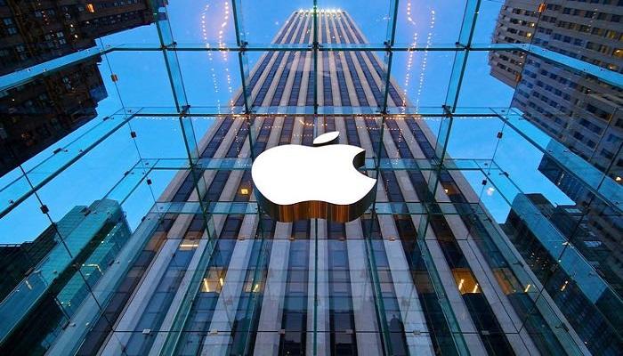 تغريم آبل بـ 133 مليون دولار لإبطائها عمل هواتف آيفون!