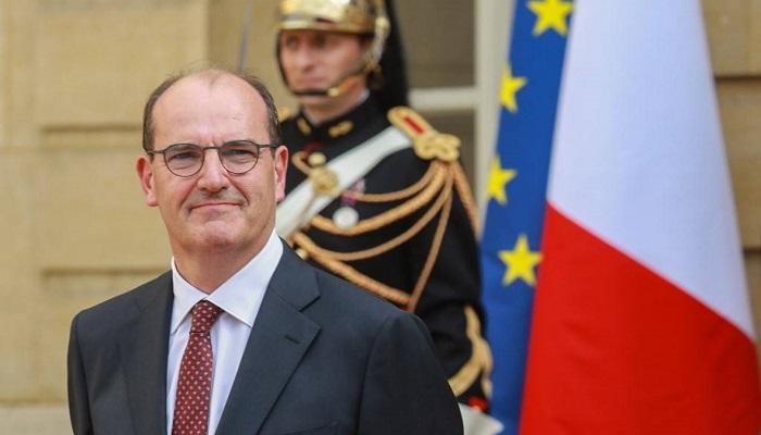 رئيس وزراء فرنسا يدعو إلى معركة إيديولوجية ضد
