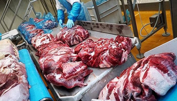 باحثون يطورون شرائح لحم من خلايا بشرية ويصرون أن هذا لا يعني