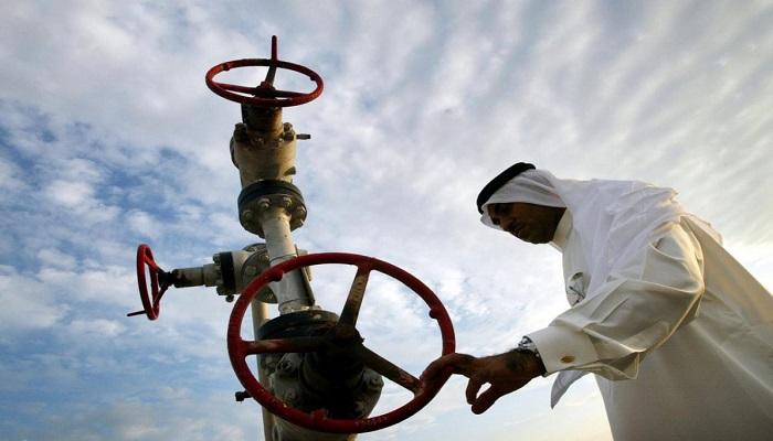 أسعار النفط تواصل