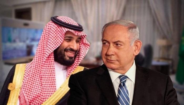 """تقرير: """"إسرائيل"""" ستسمح"""