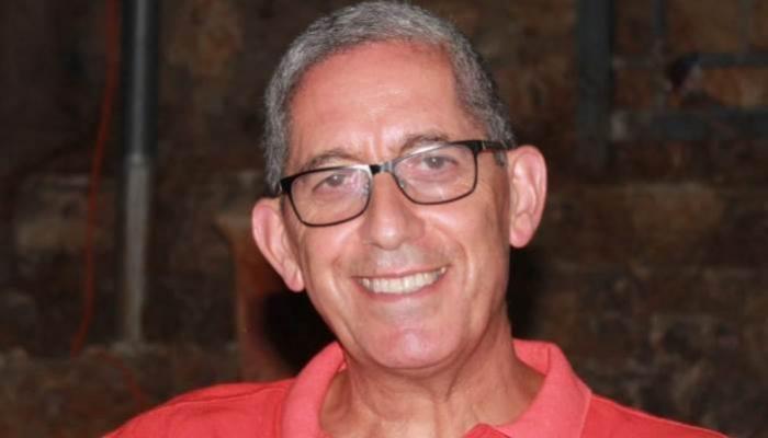 ما نحتاجه قبل أي شيء ثورة ثقافية تعليمية وأخلاقية/ بقلم: د. غسان طوباسي