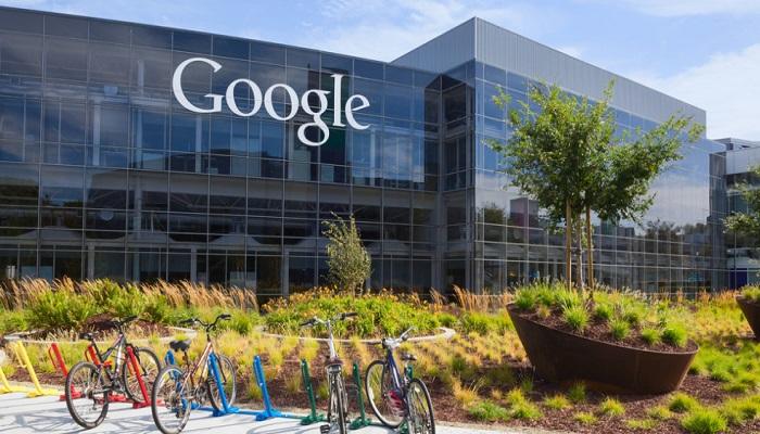 غوغل تخطط لمد كابل