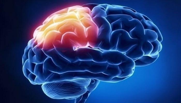 أعراض ورم الدماغ .. إليك أهم علامات التحذير