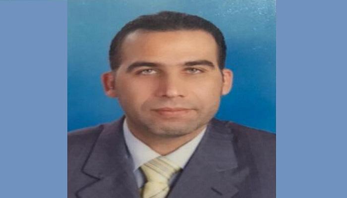 الانتخابات الأمريكية.. بايدن لن يكون استثناء/ بقلم: د. جمال خالد الفاضي