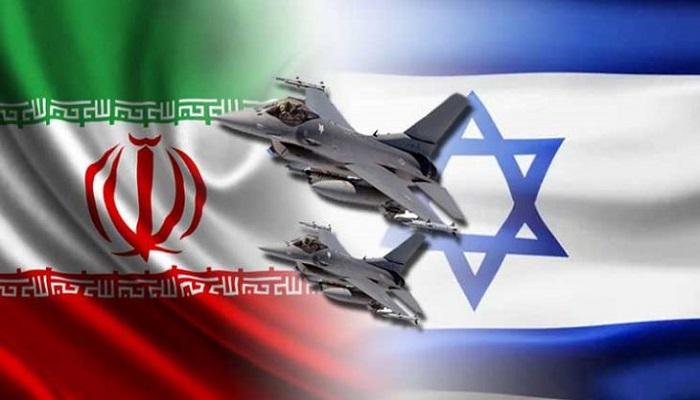تقديرات أمنية إسرائيلية: إيران ستردّ على اغتيال زاده مهما كان الثمن