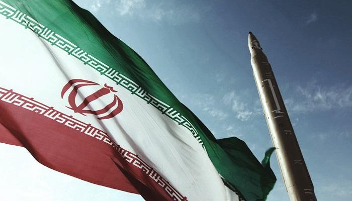 خبير إسرائيلي: اغتيال زاده لن يوقف المشروع النووي الإيراني