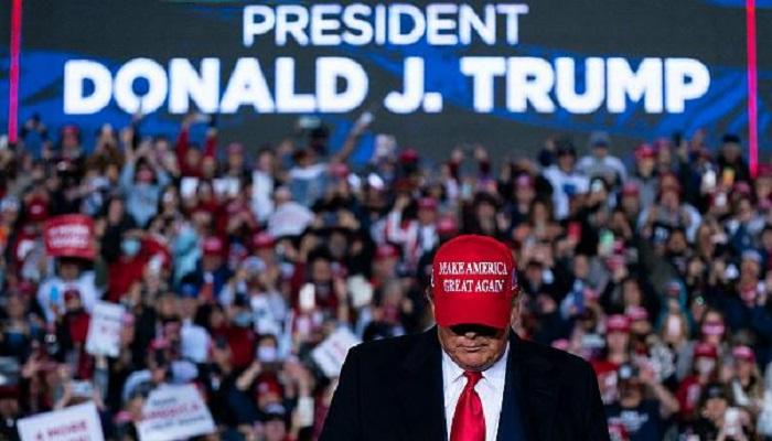 مجلة: لن تكون ولاية ترامب الثانية مثل ولايته الأولى