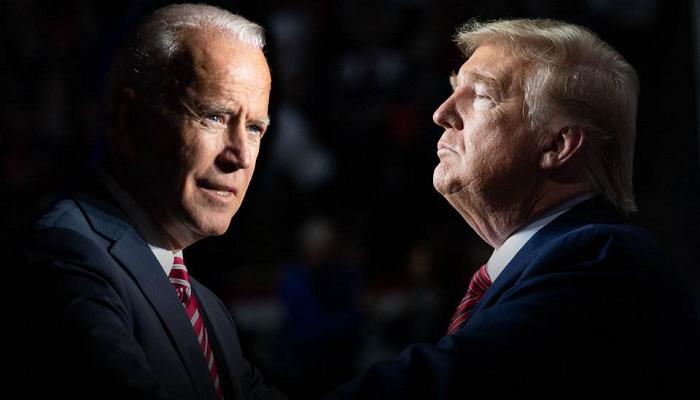 6 أصوات تفصل بايدن عن الفوز برئاسة الولايات المتحدة الأميركية