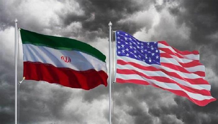 طهران تفصح عن آمالها من الإدارة الأمريكية المقبلة