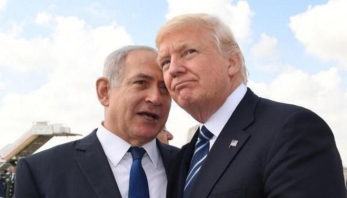 تفاصيل خطة إسرائيلية