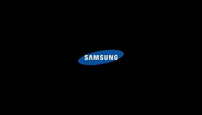 سامسونغ تعلن عن تلفاز متطور وكبير يدعم تقنيات MicroLED