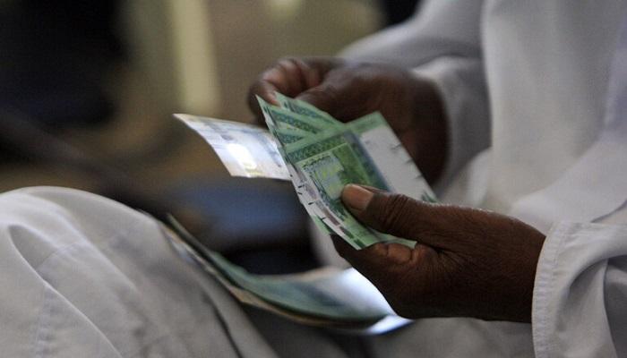 السودان تعلن عن تسهيلات نقدية تفوق مليار دولار من الولايات المتحدة