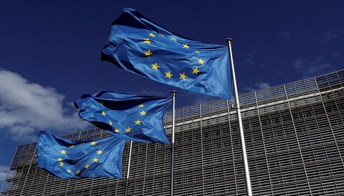 الاتحاد الأوروبي يعلن عن قواعد جديدة كاسحة وغرامات ضخمة لشركات التكنولوجيا الكبرى