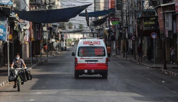 صحة غزة: تسجيل 11 حالة وفاة جديدة بفيروس