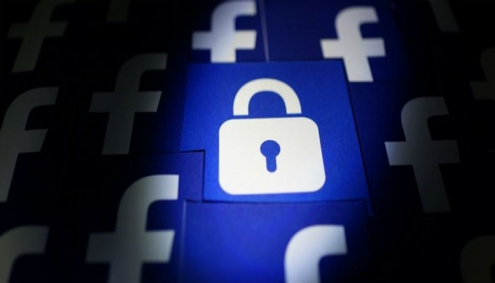 فيسبوك يحظر عشرات الحسابات الفلسطينية بعد حملة بلاغات مجهولة