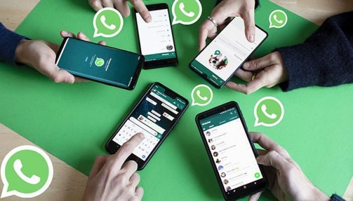 واتساب سيتوقف عن العمل على ملايين الهواتف هذا الشهر.. هل هاتفك مدرج في القائمة؟