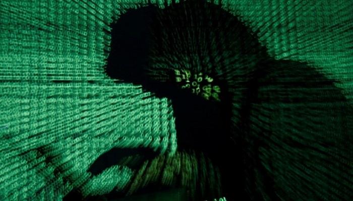 تحذيرات من ثغرة برمجية خطرة في أنظمة ويندوز