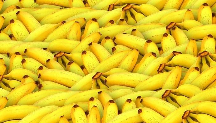 لماذا يعد الموز خيارا