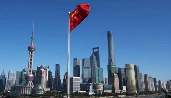 الصين تكمل أول مهمة التحام في المدار القمري