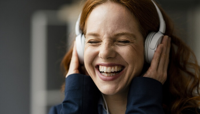 الموسيقى تعزز الذاكرة وتجعلك تشعر بالسعادة