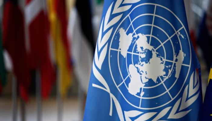 الأمم المتحدة تحذر من