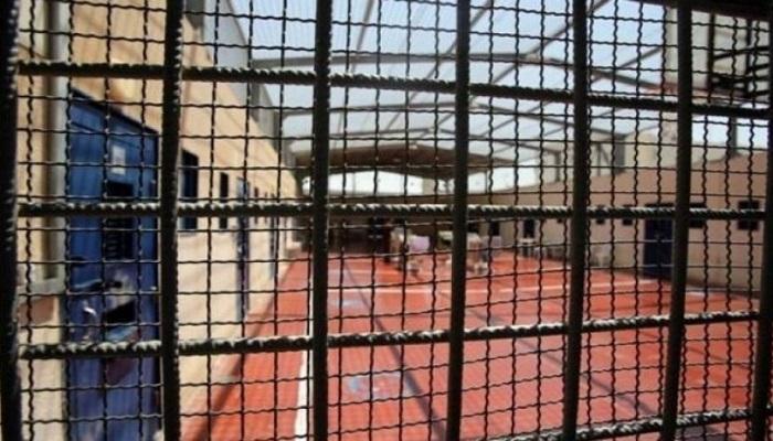 مواجهة جديدة بين الأسيرات وإدارة سجن