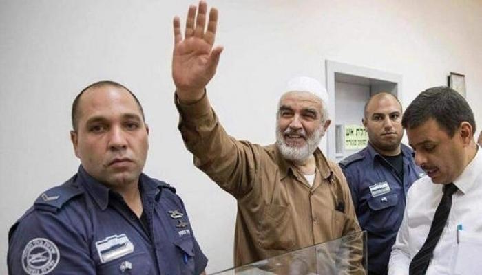 محكمة الاحتلال تحكم