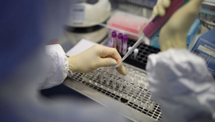 ارتفاع حصيلة وفيات فيروس كورونا المستجد في الصين